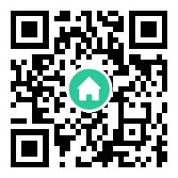 户外帐篷篷房睡袋类中英双语网站织梦模板(带手机端)